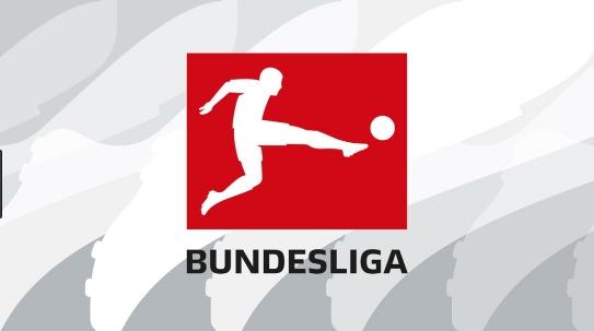 Bundesliga Las pérdidas de la Bundesliga podrían ascender a casi 700 millones de euros.