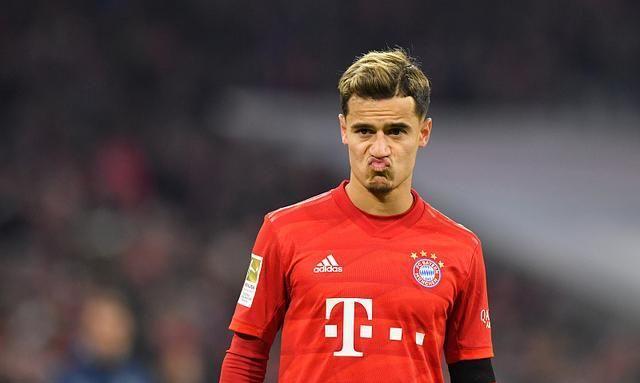 Bayern Munich firma Havertz por £ 93 millones