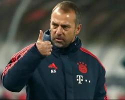 Qué tan fuerte es el Bayern de Frick?