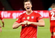 La nueva temporada de la Bundesliga comienza el 18 de septiembre