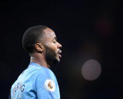 Guardiola explicó por qué Sterling aceptó el penalti del Manchester City y por qué seguirán multando a De Bruyne