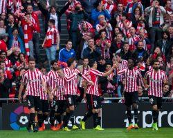 Transmisión en vivo del Real Madrid vs Athletic de Bilbao: Mira las semifinales de la Supercopa de España en línea