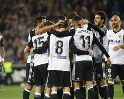 Valencia se sienta en Granada y se pone al día con el aire