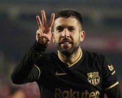 El Barcelona consigue una victoria en Anoeta