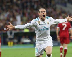 Liverpool, la bestia lesionada del Real Madrid