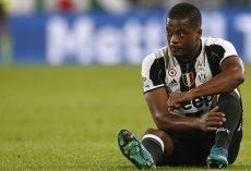 Evra desmerece al Inter: «Ganará el 'scudetto' porque compró a todos los de la Juventus»