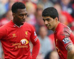 El Liverpool crea dudas