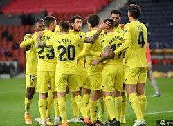 El Barça será líder si gana el jueves al Granada