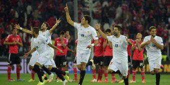 Exposición de que el árbitro cambió el penalti del Real Madrid: el jugador protestó pero fue amenazado con tarjeta amarilla