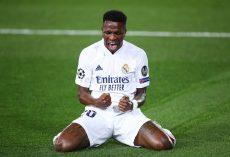 El Madrid hace los deberes ante el Athletic y llega vivo a la última jornada por el título