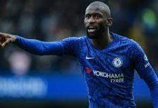 Se van Chelsea y Rudiger, se queda el Madrid